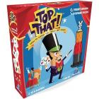 Top That! (0904468)