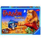 Faraon Junior (21447)