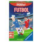 Futbol Travel (23447)