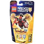 Ultimate Generale Magmar - Lego Nexo Knights (70338)