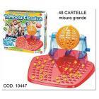 Tombola Classica 48 Cartelle (RA3E86)