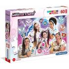 Puzzle 60 Maxi Miracle Tunes