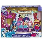 Equestria Mini il Cinema My little Pony
