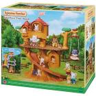 Casa sull'albero (5450)