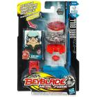 Beyblade Metal Fusion battle top super - Dark Bull