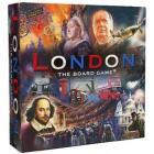London (06705)