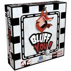 Bluff You (0904529)