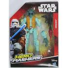Star Wars Hero Masher Greedo
