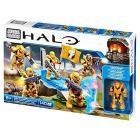 Halo UNSC Squadra Eagle (97453U)