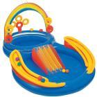 Playground Arcobaleno (57453)