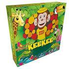 Keekee (0904536)