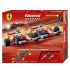 Pista Ferrari Race Spirit (20062453)