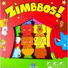 Zimbbos (0904543)