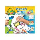 Stampini magici (7454)