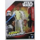 Star Wars Hero Masher Adm Akbar