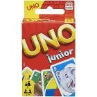 Uno Junior gioco carte