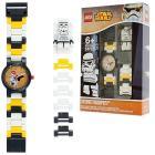 Orologio LEGO Star Wars Stormtrooper