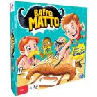 Baffo Matto (6024111)