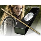 Hp Wand -Hermione- 8411