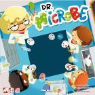 Dr. Microbe (0904574)