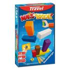Make' n' Break Travel (23458)