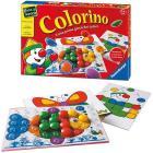 Colorino (24458)