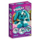 Fuzzeez Cane (74593)