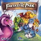 Fantastic Park (0904598)