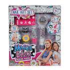 Maggie & Bianca Nail Art Basic set unghie (109273059)