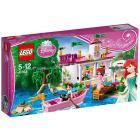 Il bacio magico di Ariel - Lego Disney Princess (41052)
