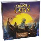 I coloni di Catan (GU019)