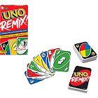 Uno Remix (GXD71)