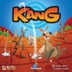 Kang (0904611)