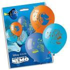 Palloncini Nemo (SZ2321)