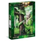 Puzzle 1000 Anne Kindred Spirits (39463)