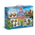 Edu Kit 4 In 1 The Good Dinosaurs (13464)