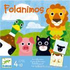 Folanimos (DJ08465)