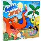 Bubble Jungle (0904659)