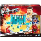 B-Daman Break Bomber Arena