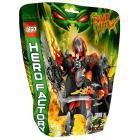 Furno XL - Lego Hero Factory (44000)
