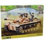 Carro armato Sturmgeschutz III Ausf. G (2465)