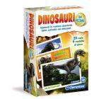Dinosauri da record (12465)