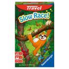 Slow Race! (23468)