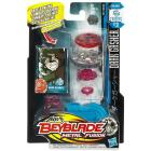 Beyblade Metal Fusion battle top super - Dark Gasher