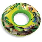 Salvagente Swimm Ring Turtles (16468)