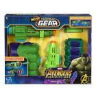 Hulk Nerf Marvel Avengers Infinity Wars (ARGI0107)