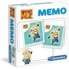 Memo Games Minions Cattivissimo me (134690)
