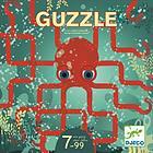 Guzzle (DJ08471)