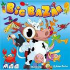 Big Bazar (0904710)