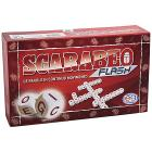 Scarabeo Flash (6033995)